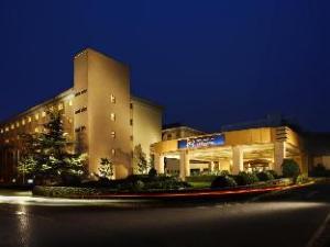 Metropark Lido Hotel