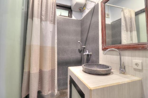 Rise Apartement Sanur No. 1