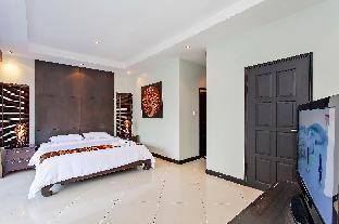 [バンサライ]ヴィラ(2100m2)| 20ベッドルーム/21バスルーム Coconut Grove 20BR Beach Side Private Resort