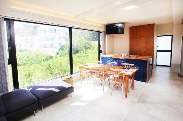 IKIDANE HOUSE OKINAWA SENAHA#1F Okinawa Main island