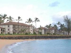 Bluegreen Pono Kai Resort