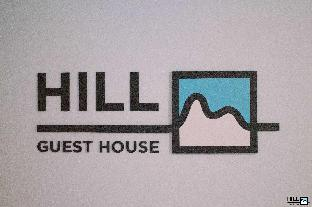 Фото отеля HILL Guesthouse Nampo