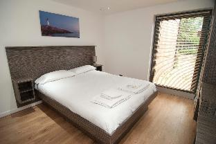 Фото отеля Southampton Serviced Apartments