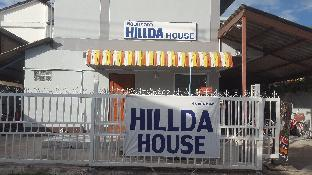 HILLDA HOUSE HILLDA HOUSE