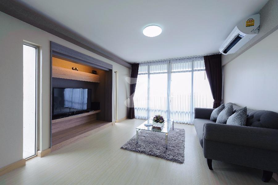 Riviera Condominium By Cooloil