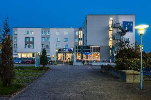 多特蒙德TRYP酒店