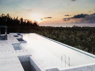 %name Varivana Resort Koh Phangan เกาะพะงัน