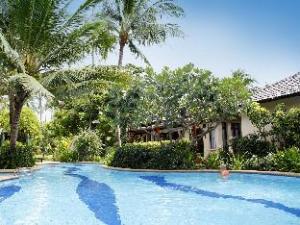 Про Baan Chaweng Beach Resort & Spa (Baan Chaweng Beach Resort & Spa)