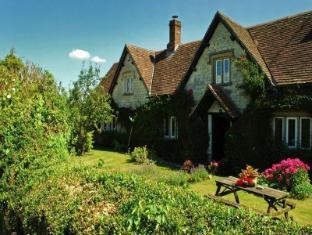 Dove Cottage - Calne