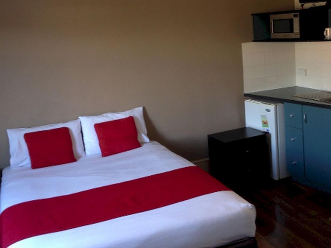 Reviews Waterfront Lodge Motel