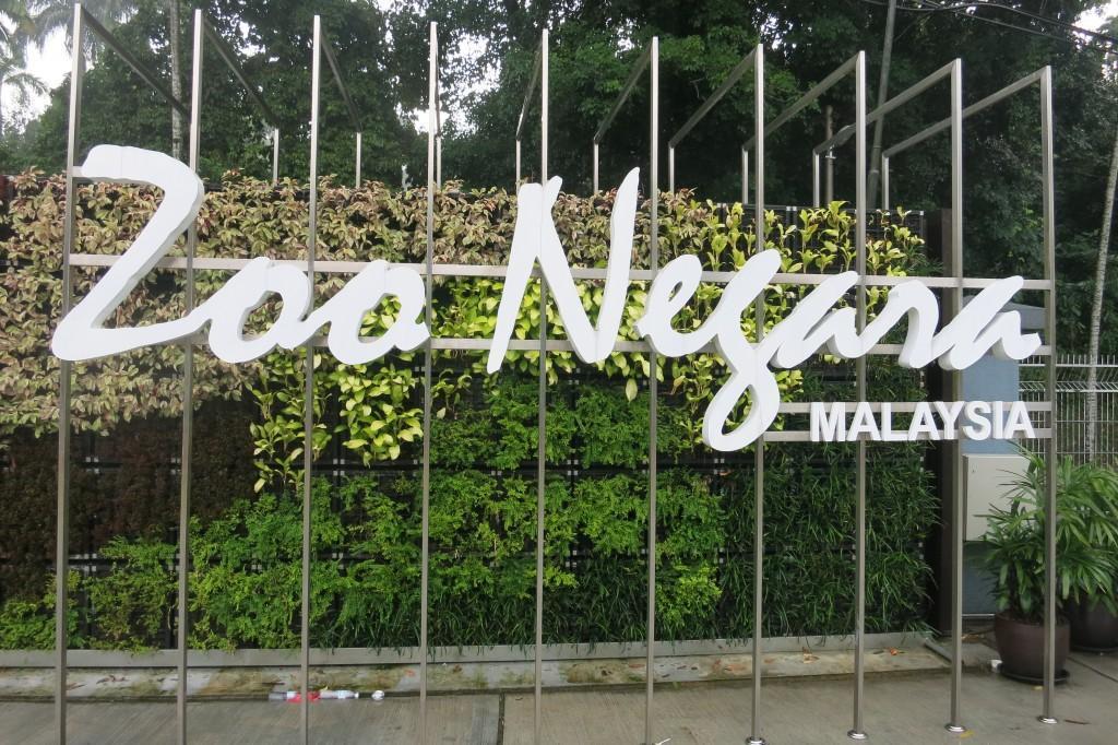 Melawati 3BR Pool  Zoo   Mall   Bt Caves   Genting