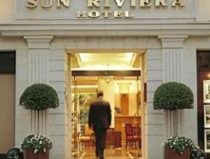 한눈에 보는 선 리비에라 호텔 (Sun Riviera Hotel)