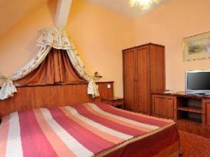 關於布拉格聯盟旅館 (Union Hotel Prague)