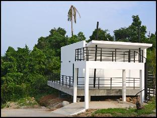 %name The Thibault Villa by Design Square  เกาะสมุย