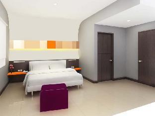 J Hotels Medan