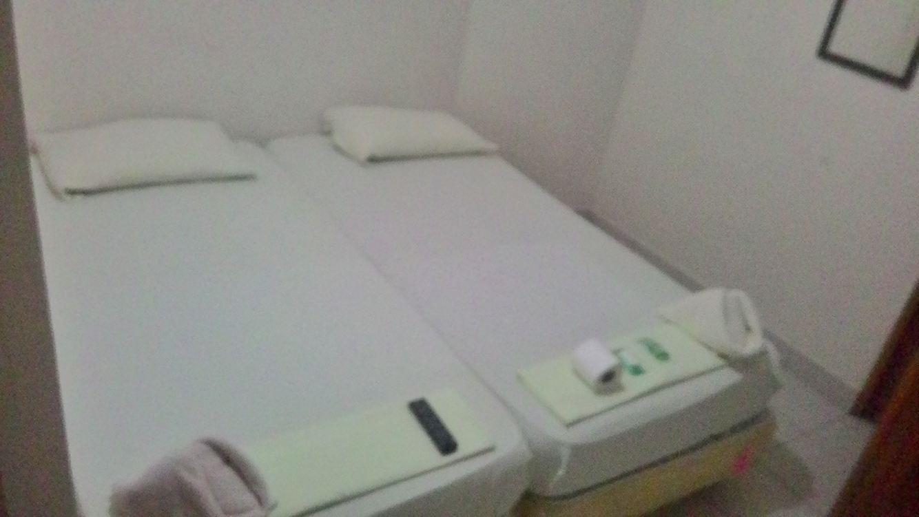 Sony Dormitory