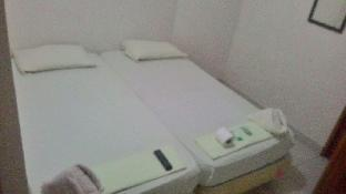 picture 1 of Sony Dormitory