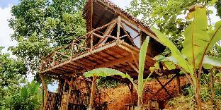 picture 2 of Jungle Bar Cottages