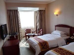 Chengdu Pearl International Hotel