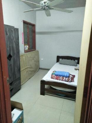 Homestay near ikea and mall