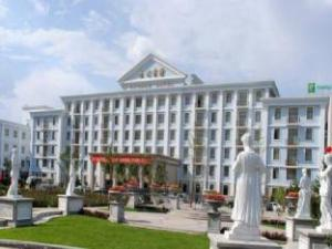 Datong Hotel
