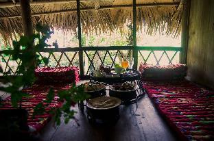 Pu Luong Nature Lodge - Huou village
