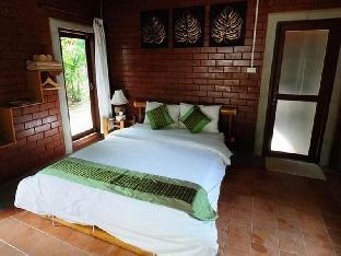 ラチャヴァディー バンクルット リゾート Rachavadee Bankrut Resort
