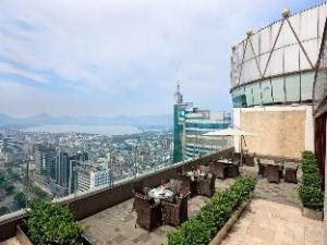 Hangzhou Hotel