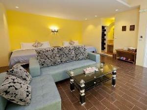 Wonderful Kenting Hostel