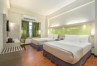 picture 2 of Microtel by Wyndham Pampanga
