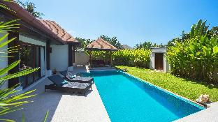3 Bedrooms + 3 Bathrooms Villa in Rawai - 30506322