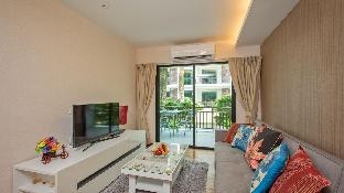1 Bedrooms + 1 Bathrooms Apartment in Rawai - 20381685
