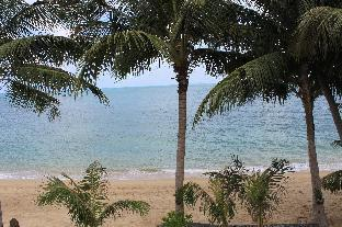 Cosy place for 4 persons near the beach with all facilities - 21587430