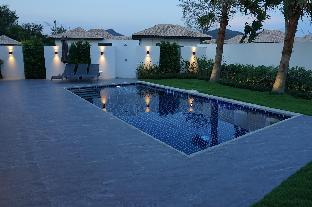 3 bedroom pool villa - 24380999