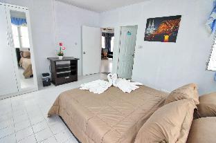 50% off Jacuzzi Villa close to Walking Street - 29891684
