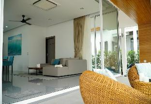 Samui Grand Park Villa B8 - Kitty Cat Villa - 14168913