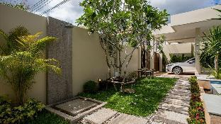 2 Bedrooms + 2 Bathrooms Villa in Rawai - 13413264