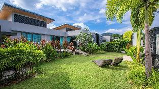 3 Bedrooms + 3 Bathrooms Villa in Rawai - 11900988