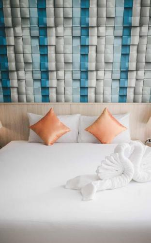 Standard room Cheap room - 39573017