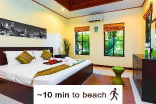 2 Bedrooms + 1 Bathrooms Other Phuket - 25820009