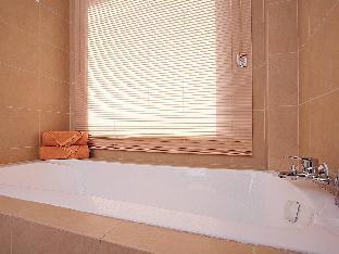 Villa Mak Di 201 | 2 Bed Villa Great View in Nathon Samui - 22142818
