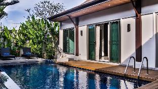 3 Bedrooms + 3 Bathrooms Villa in Nai Harn - 31305080