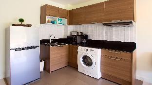 2 Bedrooms + 2 Bathrooms Apartment in Rawai - 17265013