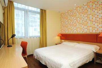 Home Inn Hotel Hangzhou East Railway Station Genshan West Road