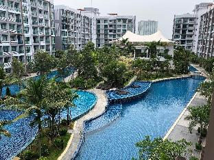 Pattaya seaview two bedrooms holiday apartment Pattaya seaview two bedrooms holiday apartment
