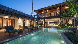 %name Eco luxury villa ภูเก็ต