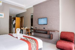 %name Frank Ao Nang Krabi Resort กระบี่
