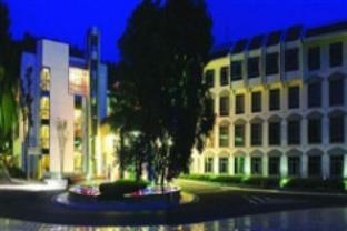 Fule Jiuzhou International Hotel