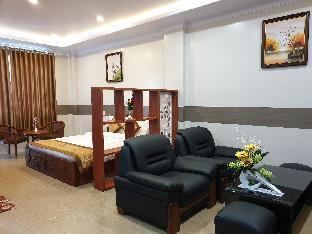 %name Phuc Ngoc Hotel Rach Gia Kien Giang