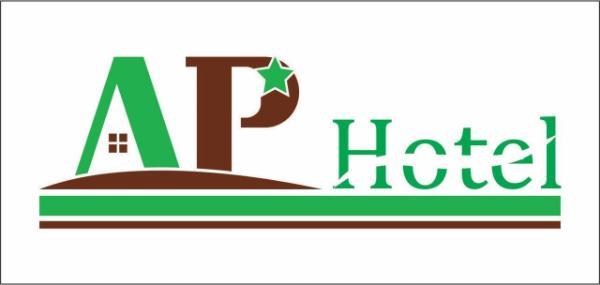 AP Hotel Ho Chi Minh City